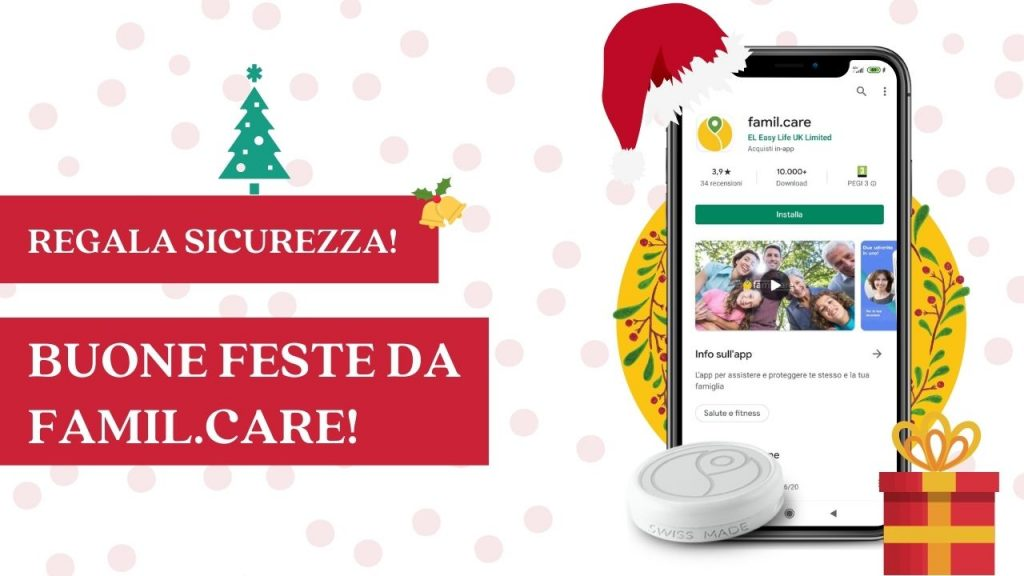 a Natale regala famil.care