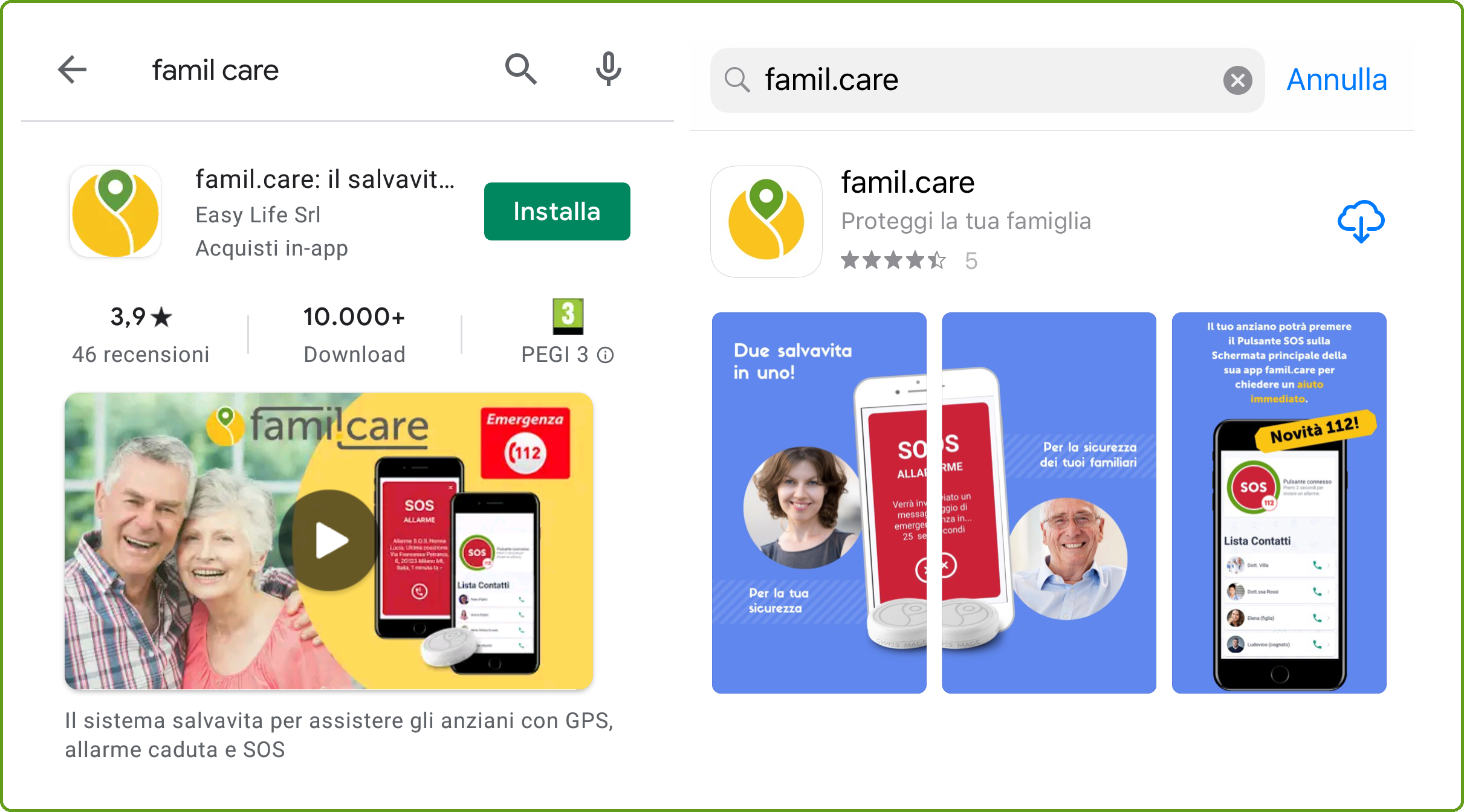 familcare-playstore-appstore